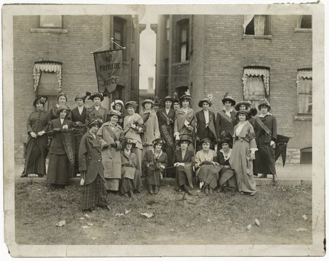 history of education in 1800s Historians/history tags: obamacare by elaine g breslaw that curiosity is focused on connecting early health care with current issues as all medical historians recognize, the differences in both treatments and delivery of heath care are a stark contrast with contemporary methods.